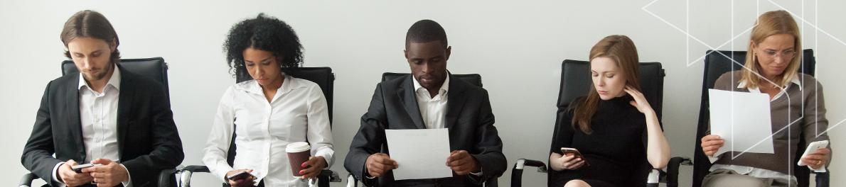 WP_banner_The Unemployment Gap